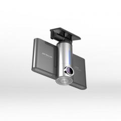 Driving Recorder(HD12B)