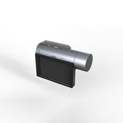 DRIVING RECORDER (3.5 inch Black-box)