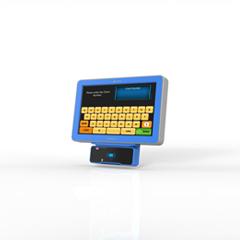 TAXI PIM Device