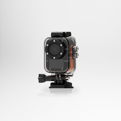 ACTION CAMERA (ISAW A1-Rookie)