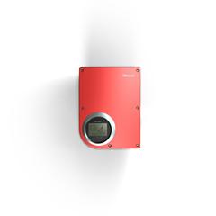 SOLAR INVERTER (HSPV-3000)