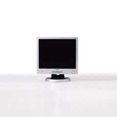TFT-LCD MONITOR (Mazellan H750)