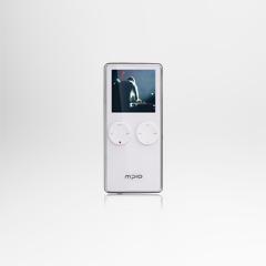 MP3 PLAYER (MG200)