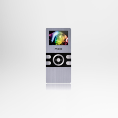 MP3 PLAYER (MG100)