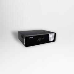 PVR (HMC300)